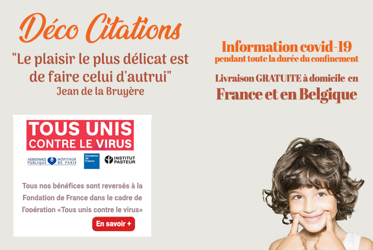 Deco Citations – Tableau citation Logo